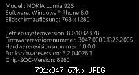 Bug reports-wp_ss_20131114_0002.jpg