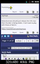 Bug reports-screenshot-1389894924774.png