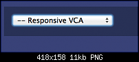 Please ensure you are on the correct skin - 'Responsive VCA'-screen-shot-2014-01-29-09.51.12.png