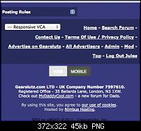 iOS not launching web version-screen-shot-2014-01-29-12.24.06.png