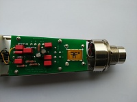 3U Audio is designing a switchable sound style condenser microphone, any suggestion?-w67-pcb-1.jpg