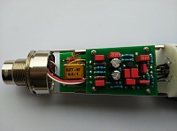 3U Audio is designing a switchable sound style condenser microphone, any suggestion?-w67-pcb-2.jpg