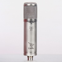 3U Audio is designing a switchable sound style condenser microphone, any suggestion?-w1-1.jpg