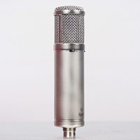 3U Audio is designing a switchable sound style condenser microphone, any suggestion?-w1-2.jpg