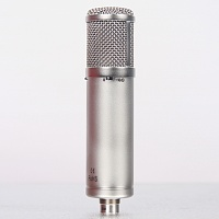 3U Audio is designing a switchable sound style condenser microphone, any suggestion?-w1-3.jpg