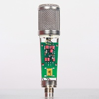 3U Audio is designing a switchable sound style condenser microphone, any suggestion?-w1-4.jpg