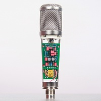 3U Audio is designing a switchable sound style condenser microphone, any suggestion?-w1-5.jpg