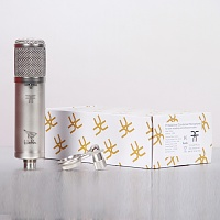 3U Audio is designing a switchable sound style condenser microphone, any suggestion?-w1-7.jpg
