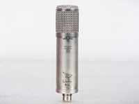 3U Audio is designing a switchable sound style condenser microphone, any suggestion?-w2-2.jpg