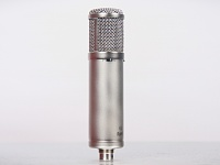 3U Audio is designing a switchable sound style condenser microphone, any suggestion?-w2-3.jpg