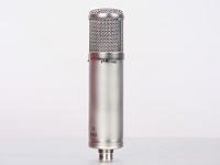 3U Audio is designing a switchable sound style condenser microphone, any suggestion?-w2-4.jpg