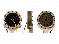 3U Audio is designing a switchable sound style condenser microphone, any suggestion?-w2-5.jpg