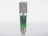 3U Audio is designing a switchable sound style condenser microphone, any suggestion?-w2-7.jpg