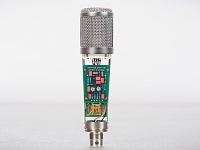 3U Audio is designing a switchable sound style condenser microphone, any suggestion?-w2-8.jpg