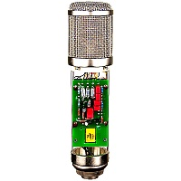 3U Audio is designing a switchable sound style condenser microphone, any suggestion?-201312515043770.jpg