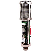 3U Audio is designing a switchable sound style condenser microphone, any suggestion?-201312514561427.jpg
