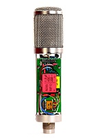 3U Audio is designing a switchable sound style condenser microphone, any suggestion?-_57f.jpg