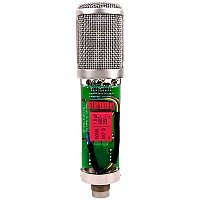 3U Audio is designing a switchable sound style condenser microphone, any suggestion?-2013125145537774.jpg