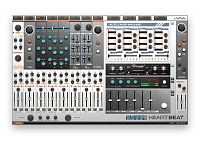 Musikmesse 2015: Softube Heartbeat Drum Synth-image_1369_0.jpg