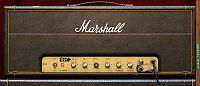 Musikmesse 2015: UAD & Softube : Marshall-Plexi-Amp-Plug-In-unnamed-2.png