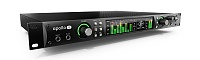 Musikmesse 2015: Universal Audio announces Apollo thunderbolt 2 for 2015-apollo-8-dynamic-hq.jpg