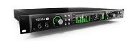 Musikmesse 2015: Universal Audio announces Apollo thunderbolt 2 for 2015-apollo-8-dynamic-hq.jpg