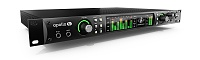 Musikmesse 2015: Universal Audio announces Apollo thunderbolt 2 for 2015-apollo-8p-dynamic-hq.jpg