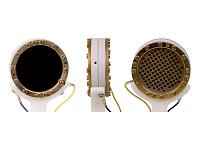 3U Audio is designing a switchable sound style condenser microphone, any suggestion?-c12-1920.jpg