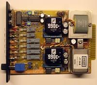 Radial 500 Series Twin Servo Preamp-img_2454-40.jpg