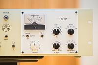 Pye Compressor...Reborn!!!!-_x7a0170.jpg