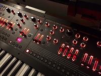 New JD-XA top panel COMING!-studio_002.jpg