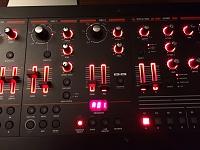 New JD-XA top panel COMING!-studio_005.jpg