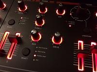 New JD-XA top panel COMING!-studio_006.jpg
