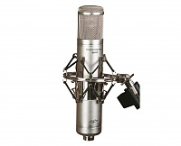 3U Audio is designing a switchable sound style condenser microphone, any suggestion?-apex.jpg