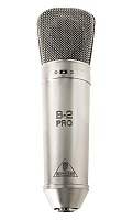 3U Audio is designing a switchable sound style condenser microphone, any suggestion?-behring.jpg