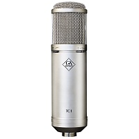 3U Audio is designing a switchable sound style condenser microphone, any suggestion?-golden.jpg