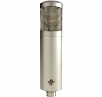 3U Audio is designing a switchable sound style condenser microphone, any suggestion?-studio-elec.jpg