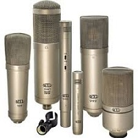 3U Audio is designing a switchable sound style condenser microphone, any suggestion?-mxl.jpg