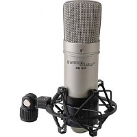 3U Audio is designing a switchable sound style condenser microphone, any suggestion?-stellar.jpg