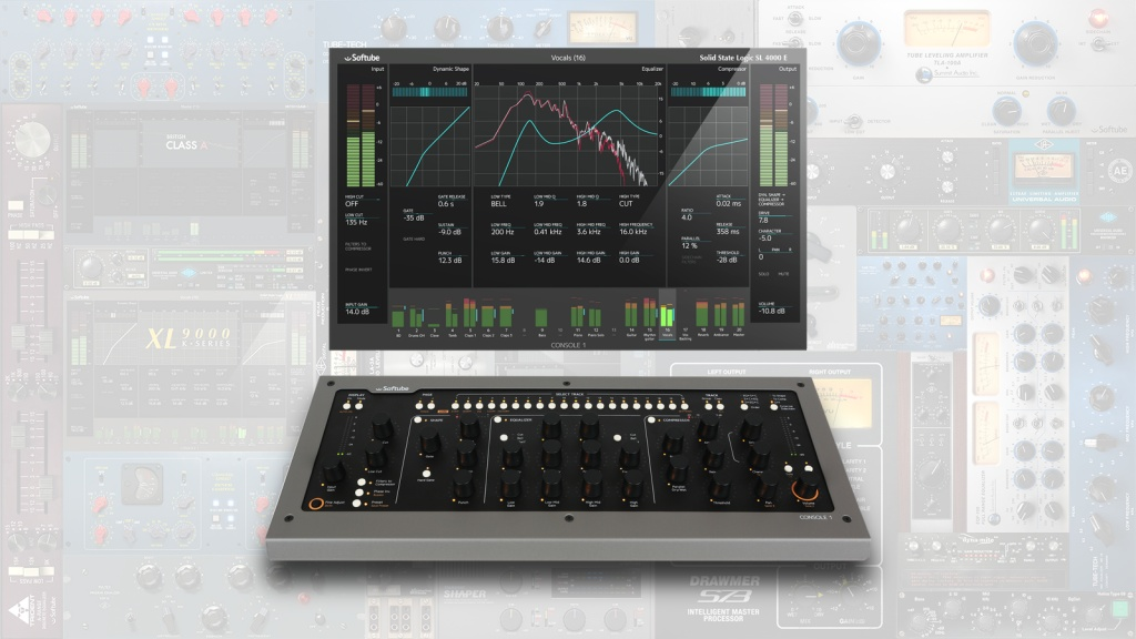 626012d1484765865 softube console 1 mk ii support selected uad 2 powered plugins unspecified softube console 1 mk ii with support for selected uad 2 powered dyna 4000 super pro wiring diagram at virtualis.co