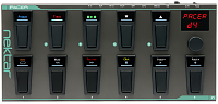 Nektar Technology launches PACER: DAW and MIDI Footswitch Controller-unnamed-8-.png