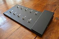 midiflorian - The new ultra versatile midi foot controller-dsc_1200b2_small.jpg