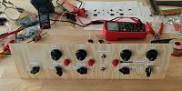 extend your Pultec into a full-function EQ-proto.jpg