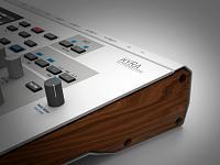 Waldorf Music announces Kyra - FPGA powered VA synthesizer-waldorf_kyra_teaser_2.jpg