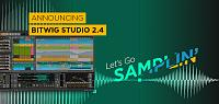 Announcing Bitwig 2.4-unnamed.jpg