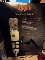 Warm Audio WA-251 coming Feb 2019?-img_1086.jpg
