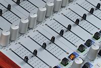 Interphase Audio Introduces the EQ8 [Kickstarter]-unnamed-6-.jpg