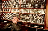 Composer Tom Holkenborg and Orchestral Tools Partner on Junkie XL Brass Library-screen-shot-2019-01-24-21.24.07.jpg