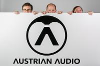 Austrian Audio - 7 products coming soon!-748547_7a1655e9fb3a43299b22881741f83306-mv2_d_2500_1667_s_2.jpg