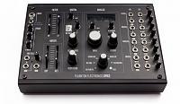 Plankton Electronics SPICE - Modular Saturation Unit [Kickstarter]-5c6a3bed95e8c878812de7df3d1ade78_original.jpg